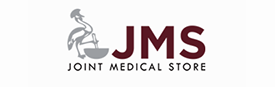 Joint Medical Stores