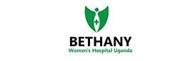 Bethany Women and Children Hospital