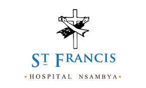 St.Franics Hospital Nsambya